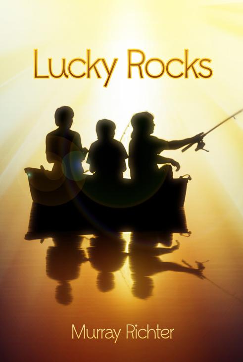 LuckyRocksCover