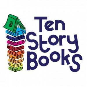 TSB-logo1